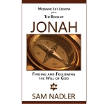 Messianic Life Lessons from the Book of Jonah