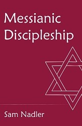 Messianic Discipleship Instructor's Manual
