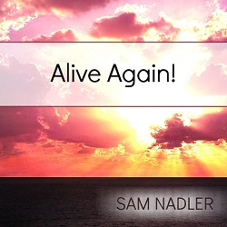 Alive Again (MP3)