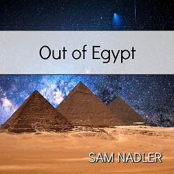 Out of Egypt (MP3)