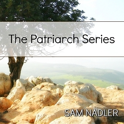 The Patriarch Series (MP3)
