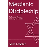 Messianic Discipleship