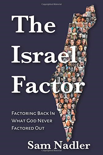 The Israel Factor (PDF)