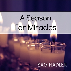 A Season for Miracles (MP3)