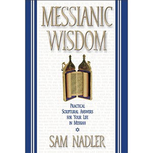 Messianic Wisdom